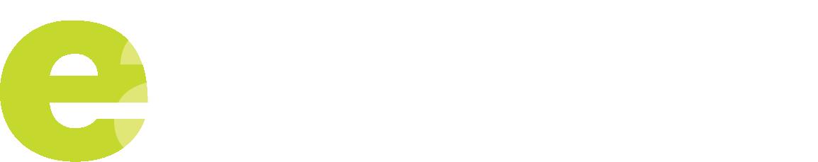 EA Insurance Services logo